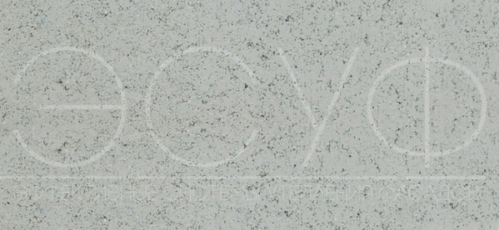 Фасадная плитка ELLKON с каменным наполнением - цвет 112