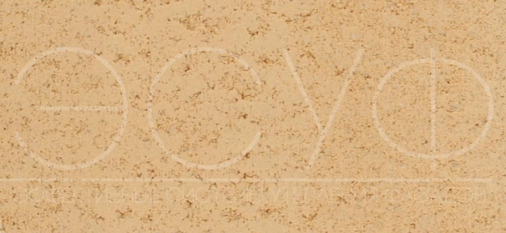 Фасадная плитка ELLKON с каменным наполнением - цвет 340