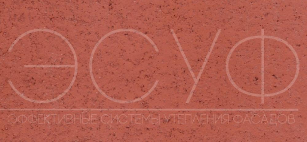 Фасадная плитка ELLKON с каменным наполнением - цвет 460