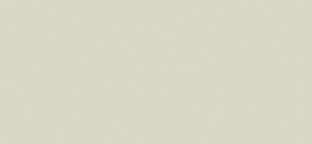 Сайдинг Cedral Click Smooth C02 Солнечный лес