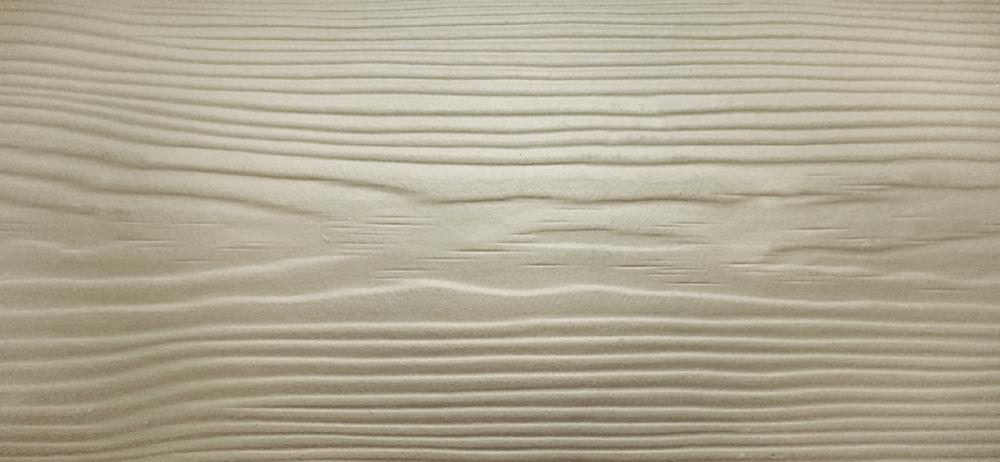 Сайдинг под дерево Cedral Wood C03 Белый песок