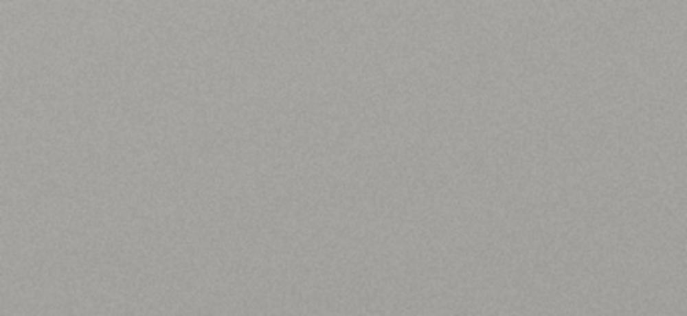 Сайдинг Cedral Smooth C05 Серый минерал