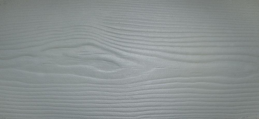 Сайдинг под дерево Cedral Click Wood C10 Прозрачный океан