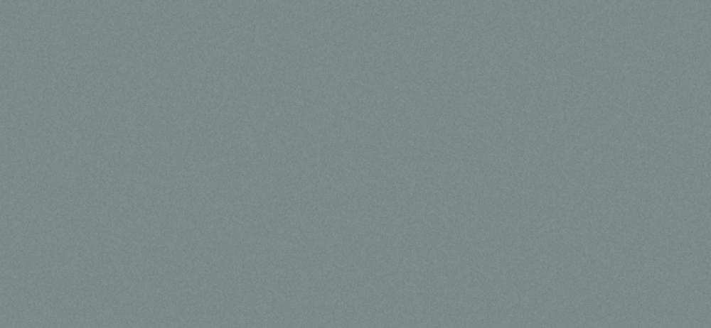 Сайдинг Cedral Smooth C10 Прозрачный океан
