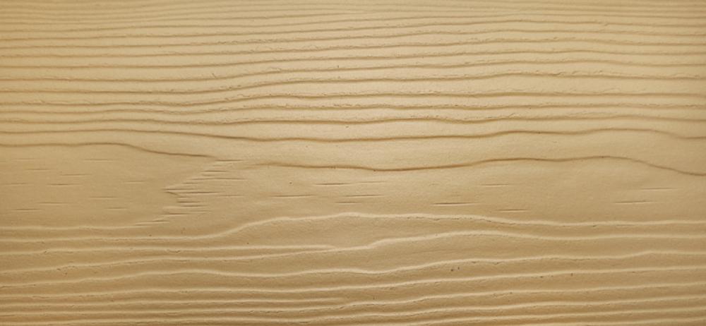 Сайдинг под дерево Cedral Wood C11 Золотой песок