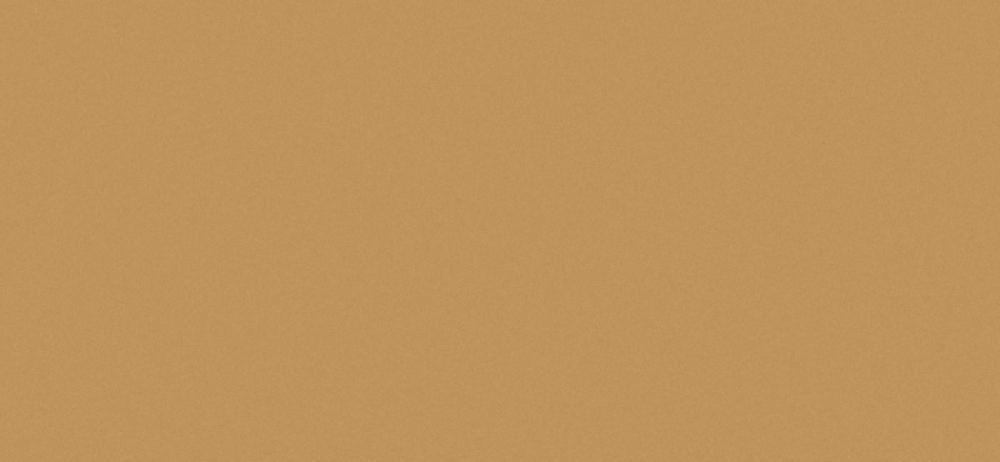 Сайдинг Cedral Smooth C11 Золотой песок