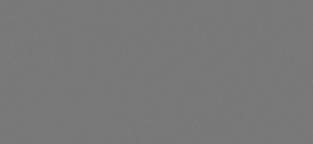 Сайдинг Cedral Smooth C15 Северный океан