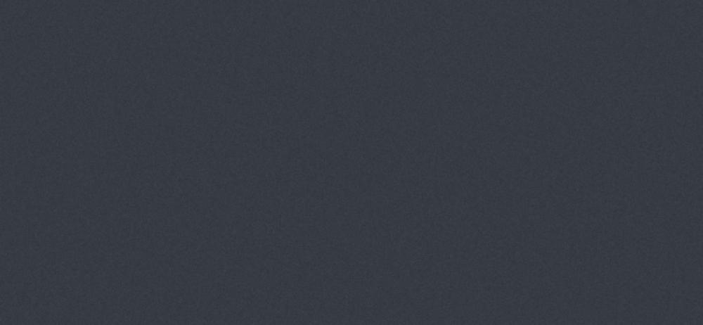 Сайдинг Cedral Smooth C18 Ночной океан
