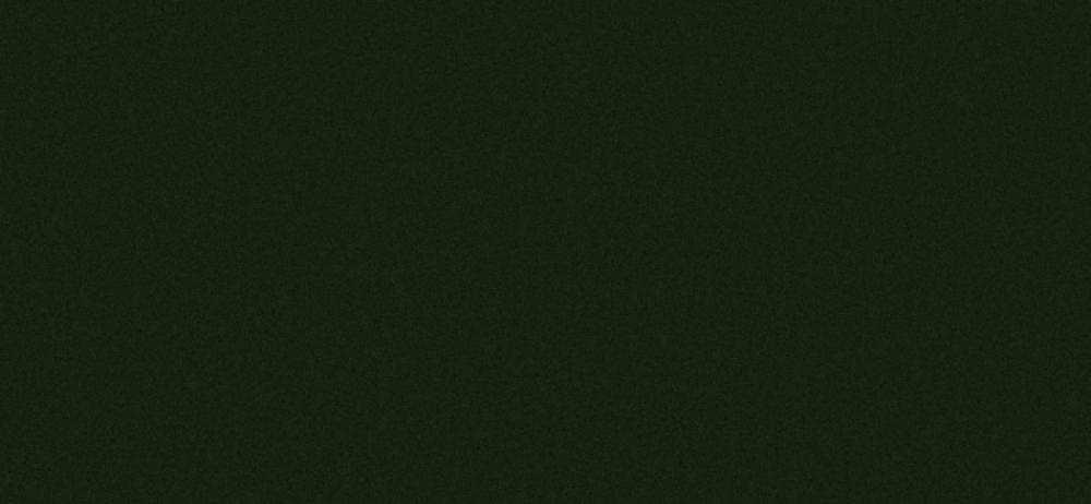 Сайдинг Cedral Smooth C31 Зеленый океан