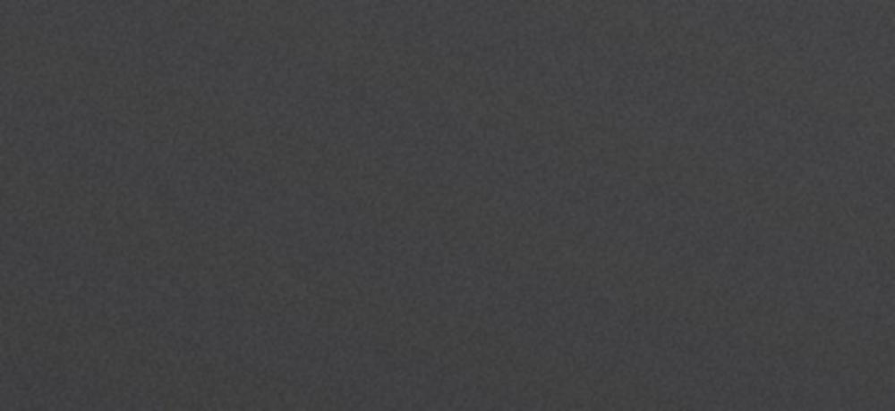 Сайдинг Cedral Smooth C50 Темный минерал