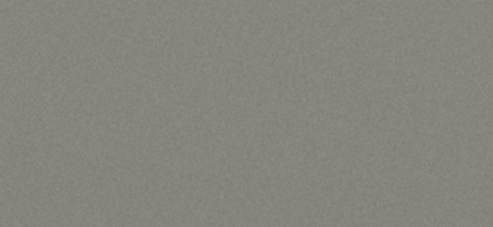 Сайдинг Cedral Smooth C52 Жемчужный минерал