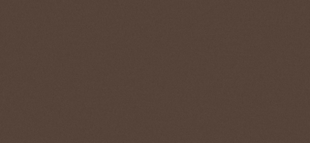 Сайдинг Cedral Smooth C55 Кремовая глина