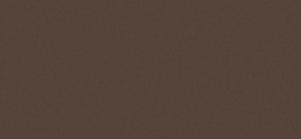 Сайдинг Cedral Click Smooth C55 Кремовая глина