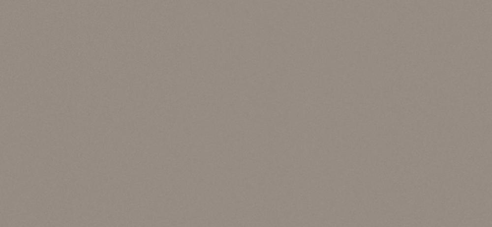 Сайдинг Cedral Smooth C56 Прохладный минерал
