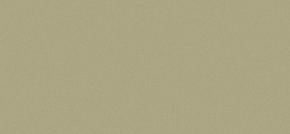 Сайдинг Cedral Click Smooth C57 Весенний лес