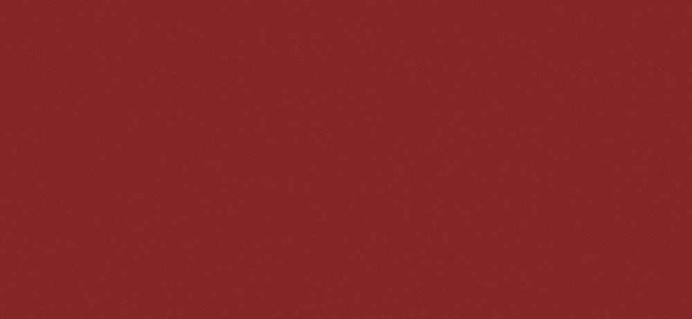 Сайдинг Cedral Click Smooth C61 Красная земля