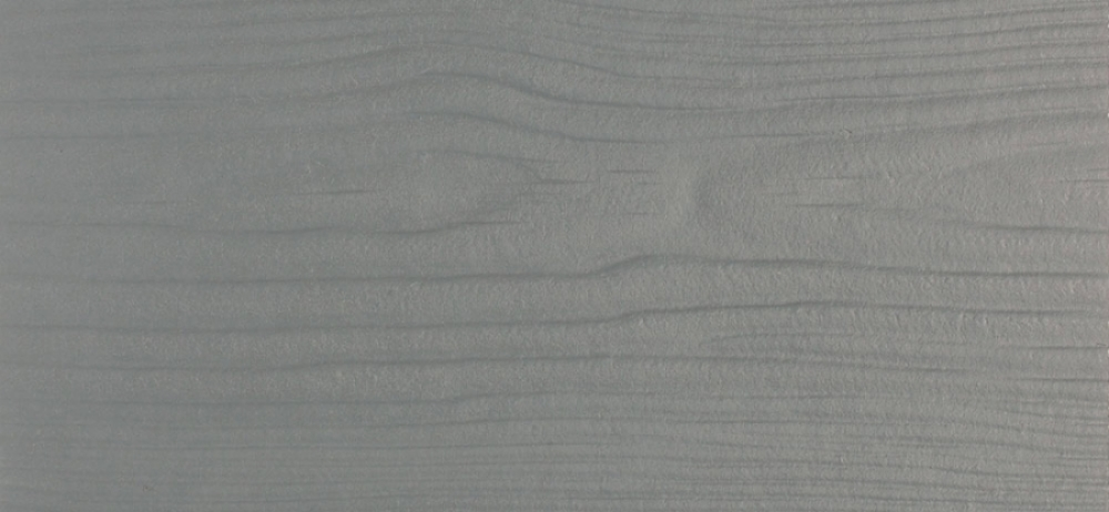 Сайдинг под дерево Cedral Click Wood C62 Голубой океан