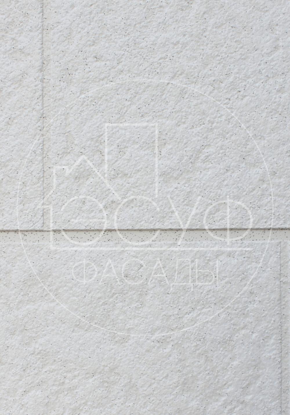 Японская панель KMEW Мраморный камень HCW2331GC