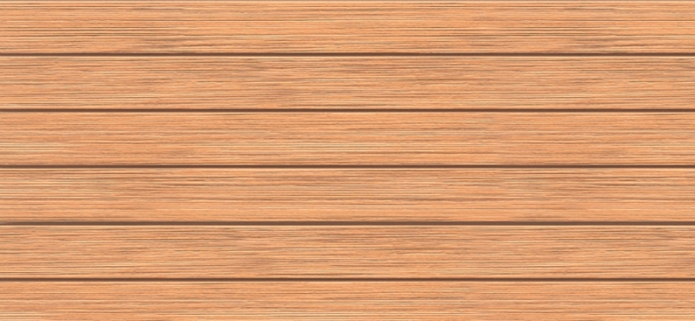 Фиброцементная панель Konoshima (Коношима) ORA 112 384D