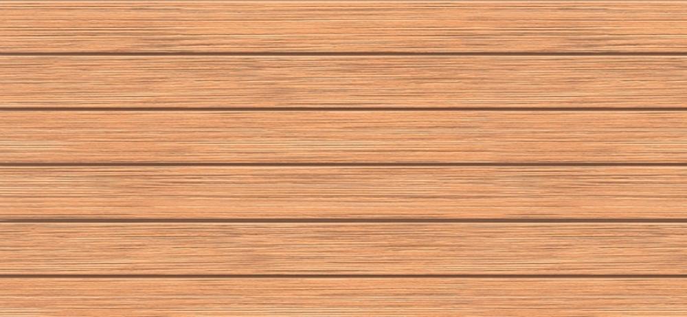 Фиброцементная панель Konoshima (Коношима) ORA 112384D