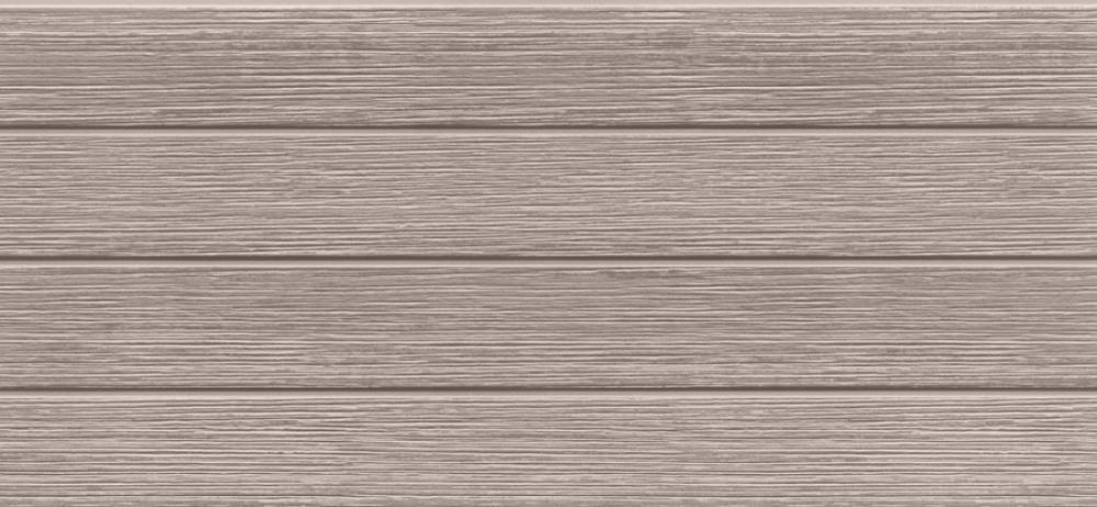 Фиброцементная панель Konoshima (Коношима) ORA 112485D
