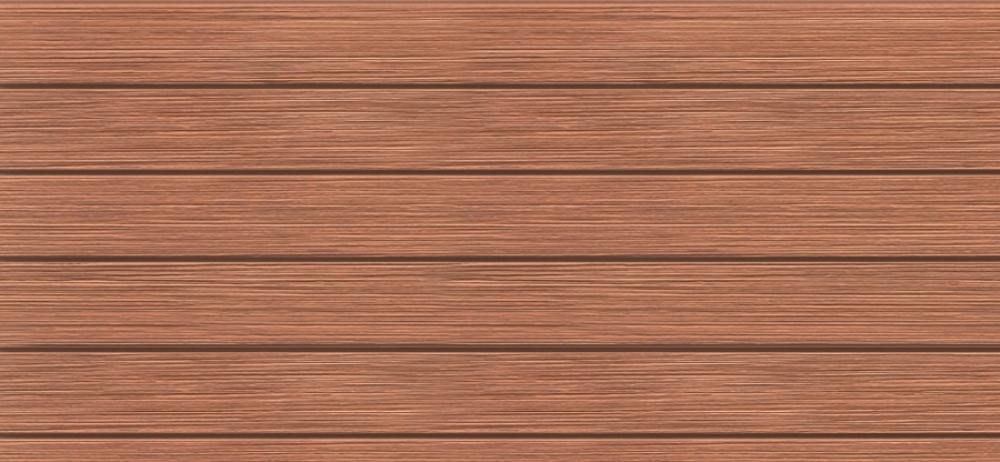 Фиброцементная панель Konoshima (Коношима) ORA 112385D