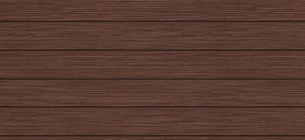 Фиброцементная панель Konoshima (Коношима) ORA 112460D