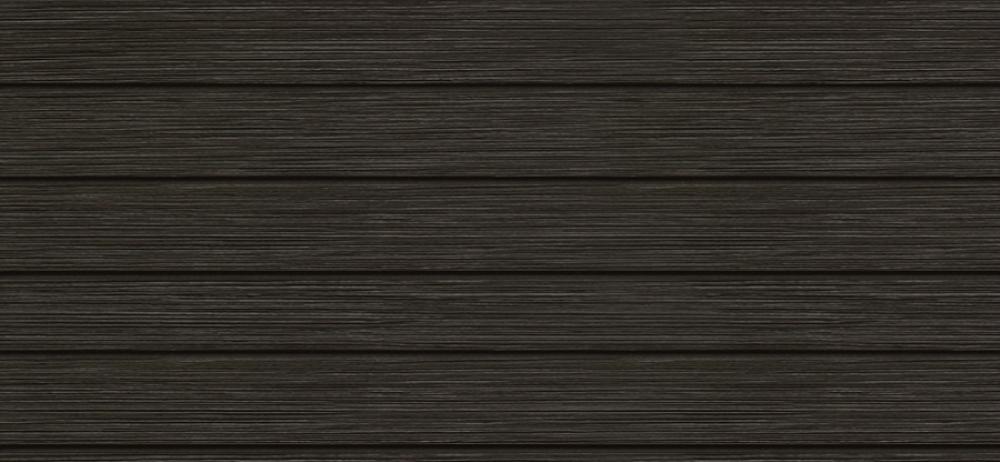 Фиброцементная панель Konoshima (Коношима) ORA 112525D