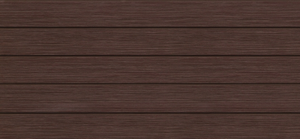 Фиброцементная панель Konoshima (Коношима) ORA112 570D