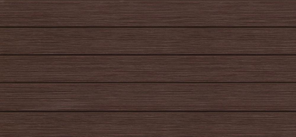 Фиброцементная панель Konoshima (Коношима) ORA 112570D