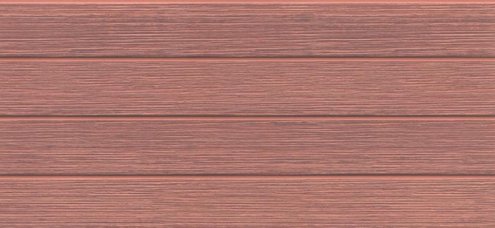 Фиброцементная панель Konoshima (Коношима) ORA112 647