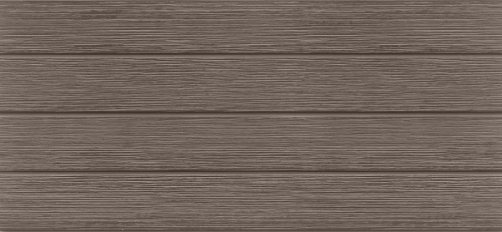 Фиброцементная панель Konoshima (Коношима) ORA 112649