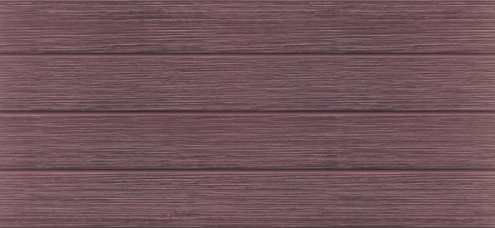 Фиброцементная панель Konoshima (Коношима) ORA 112651
