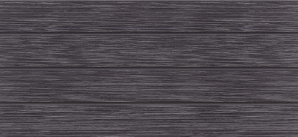 Фиброцементная панель Konoshima (Коношима) ORA112 653