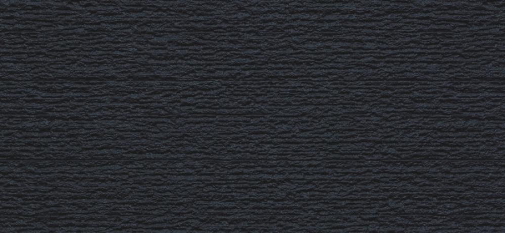 Фиброцементная панель Konoshima (Коношима) ORA 113526D