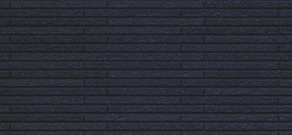 Фиброцементная панель Konoshima (Коношима) ORA 122582D