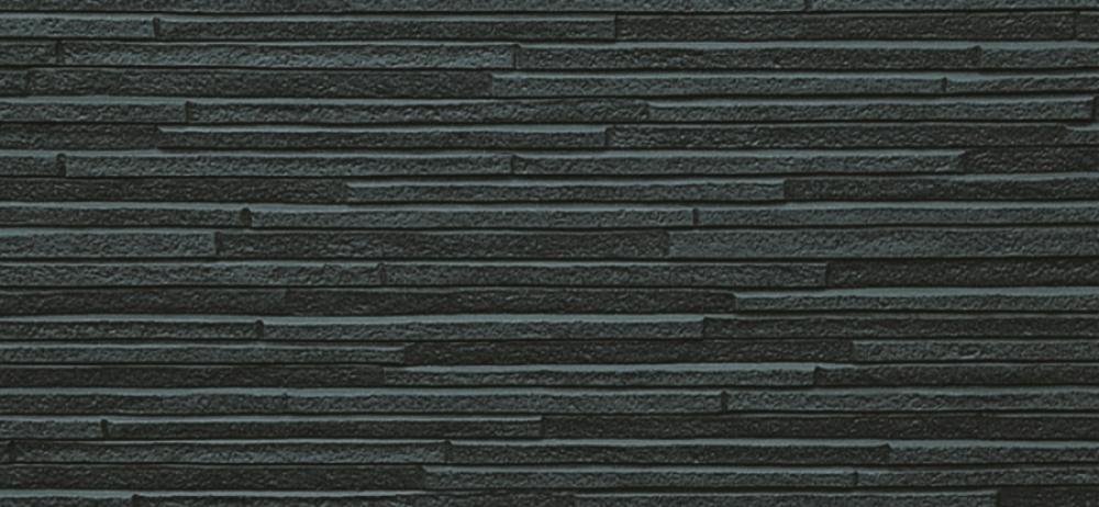 Фиброцементная панель Konoshima (Коношима) ORA 123566D