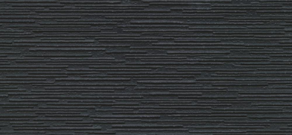 Фиброцементная панель Konoshima (Коношима) ORA 132526D