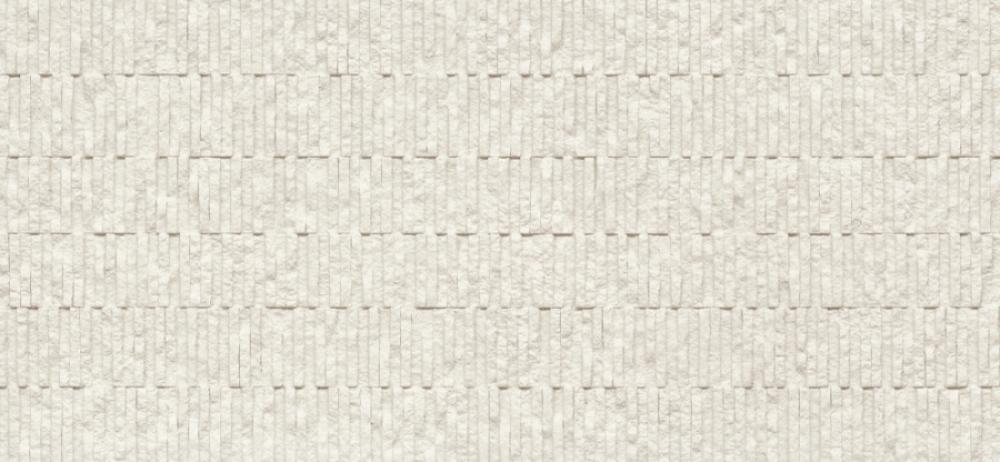 Фиброцементная панель Konoshima (Коношима) ORA150 402D