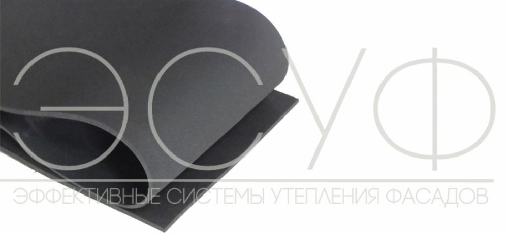 Лента Cedral EPDM 60х1х3000 мм