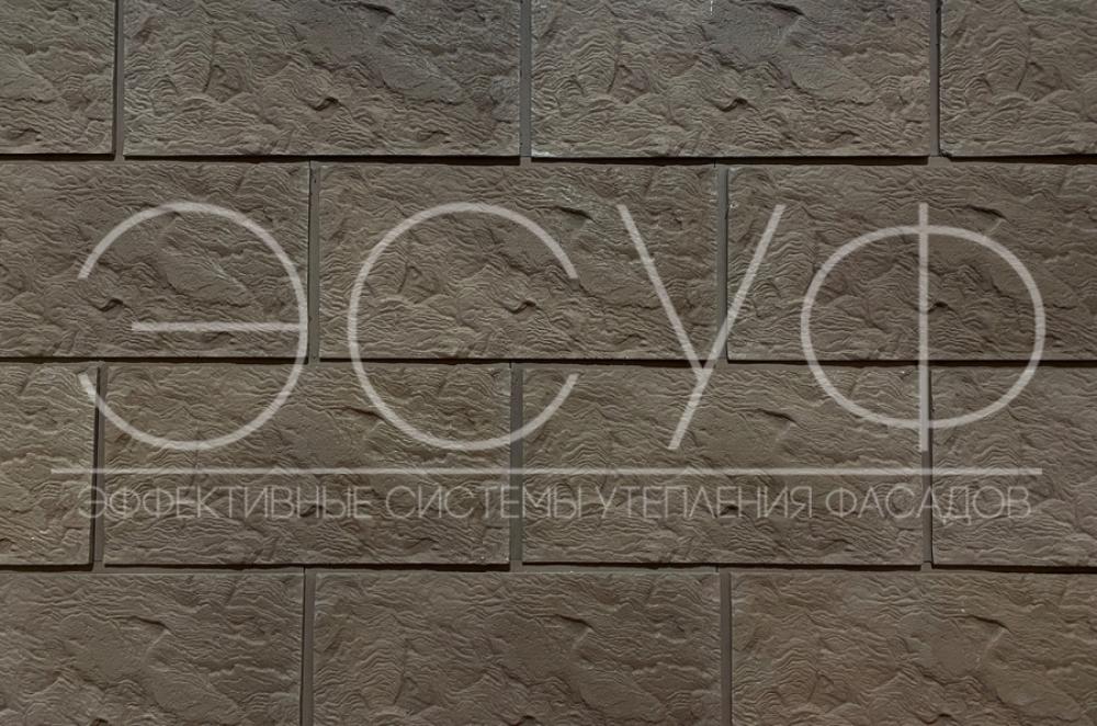 Фасадная плитка Каньон Песчаник 20