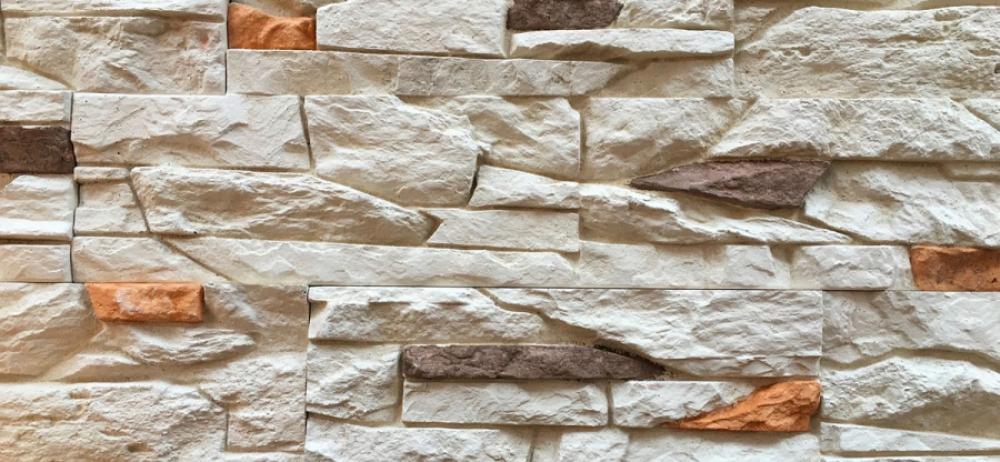 Фасадная плитка Каньон Сланец C59