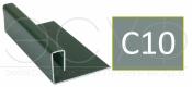 Конечный профиль Cedral C10
