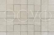 Фасадная плитка Каньон 3D-мозайка 3