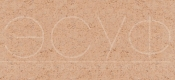Фасадная плитка ELLKON с каменным наполнением - цвет 350