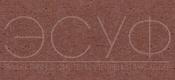 Фасадная плитка ELLKON с каменным наполнением - цвет 480