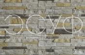 Фасадная плитка Каньон Дакота 58