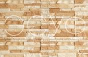 Фасадная плитка Каньон Дакота 68