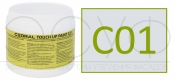 Краска Cedral C01 Белый минерал