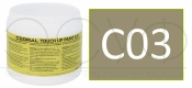 Краска Cedral C03 Белый песок